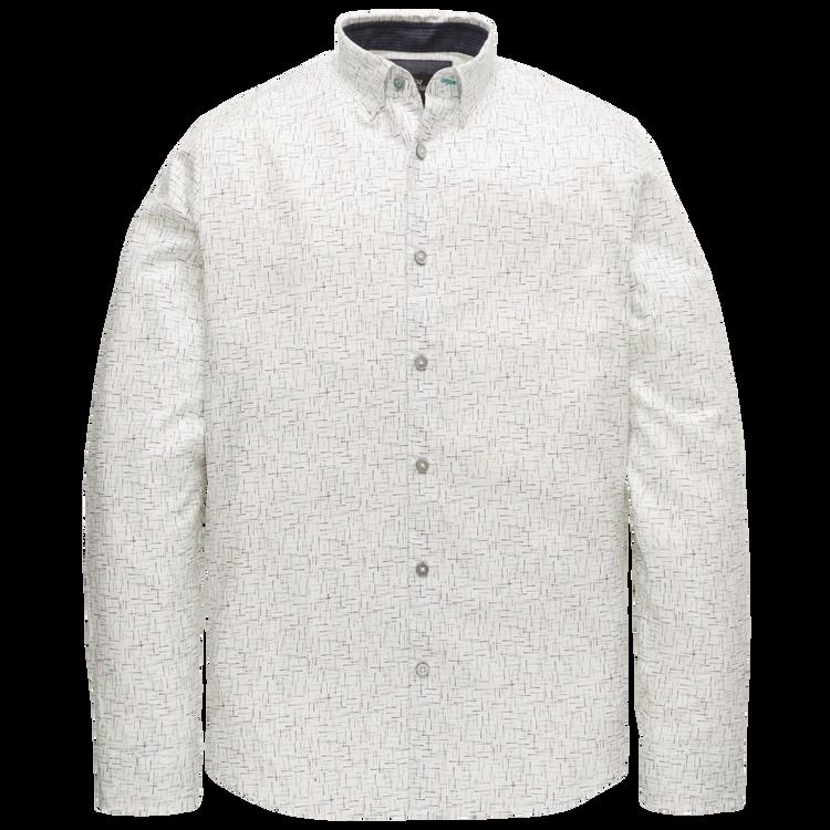 Vanguard Overhemd VSI207241