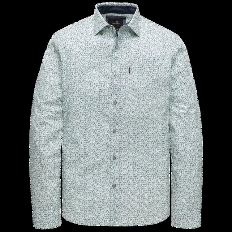 Vanguard Overhemd VSI207242