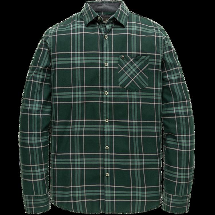 Vanguard Overhemd VSI207244