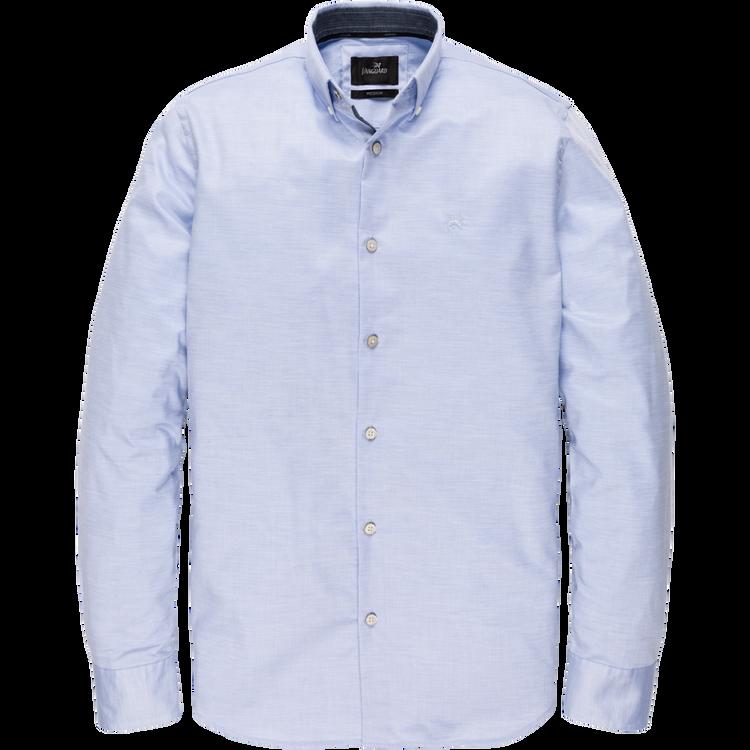 Vanguard Overhemd VSI207246