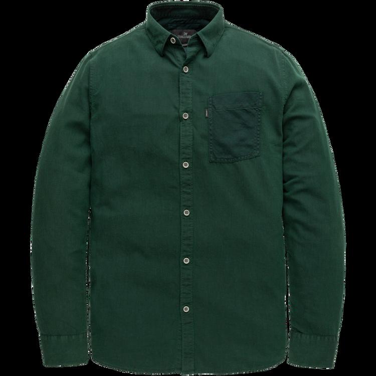 Vanguard Overhemd VSI207254