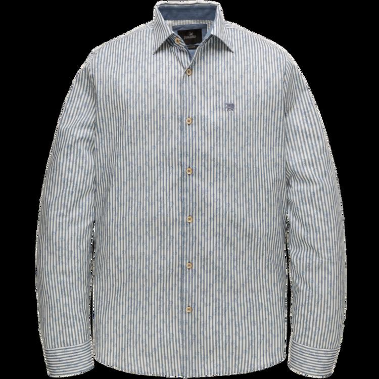 Vanguard Overhemd VSI207256