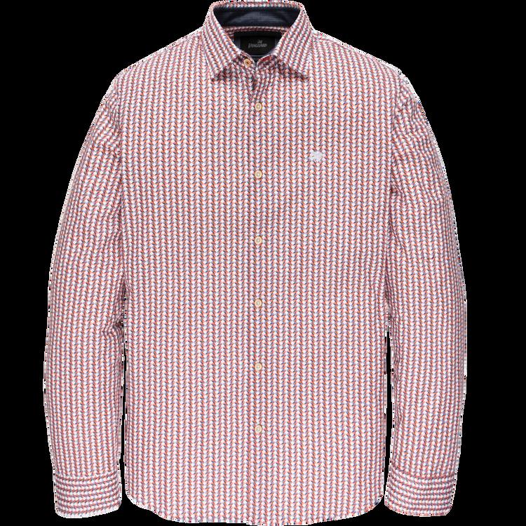 Vanguard Overhemd VSI208280