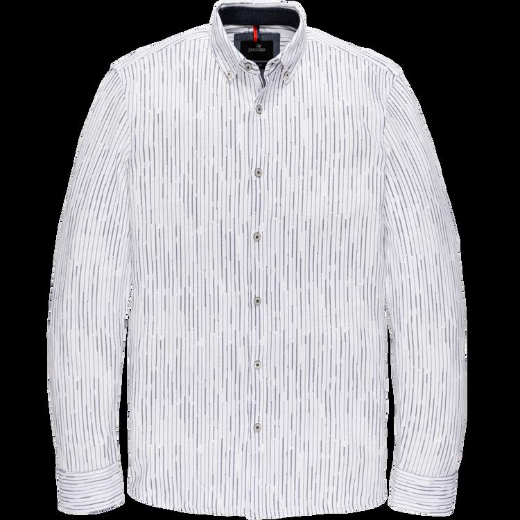 Vanguard Overhemd VSI208282