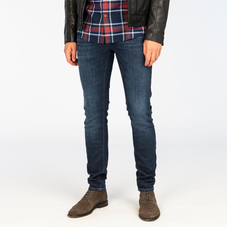 Vanguard Jeans VTR85-DNT