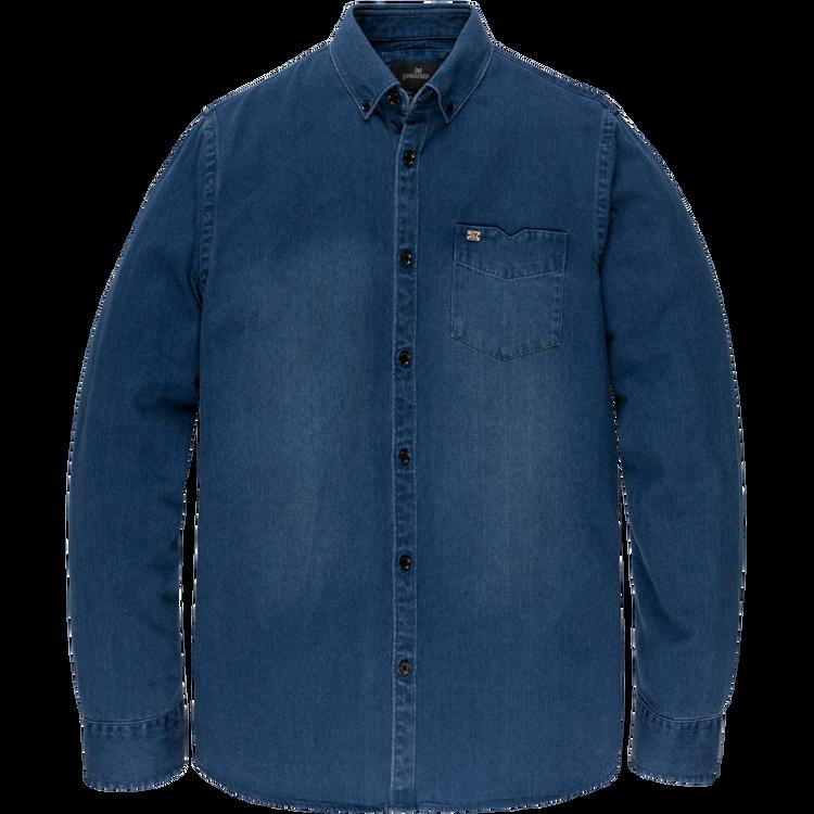 Vanguard Overhemd VSI206229