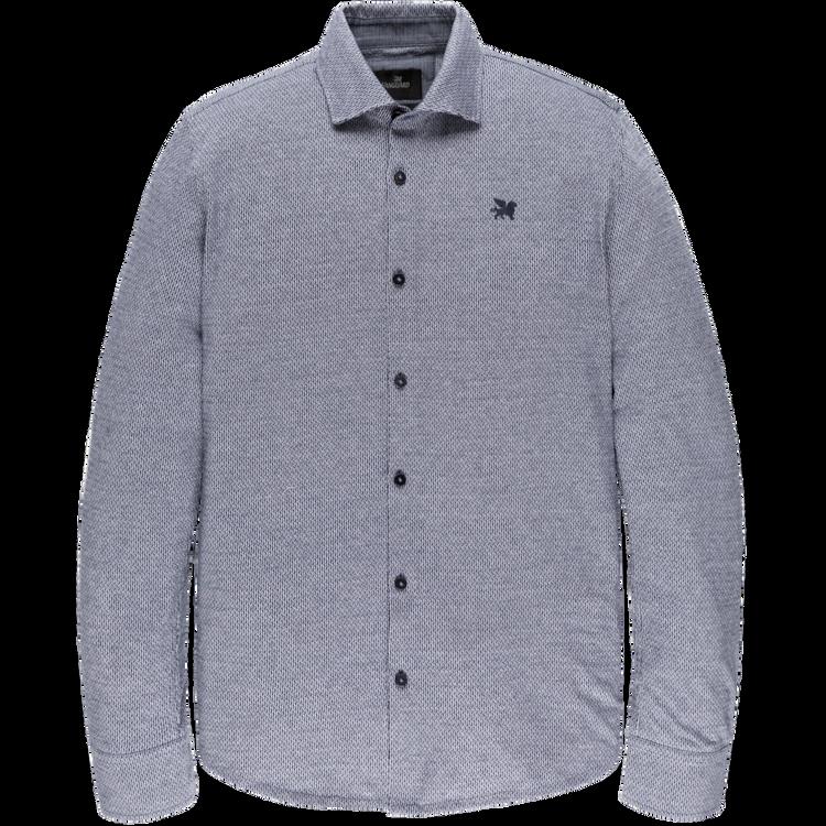 Vanguard Overhemd VSI206238
