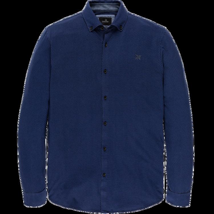 Vanguard Overhemd VSI206237