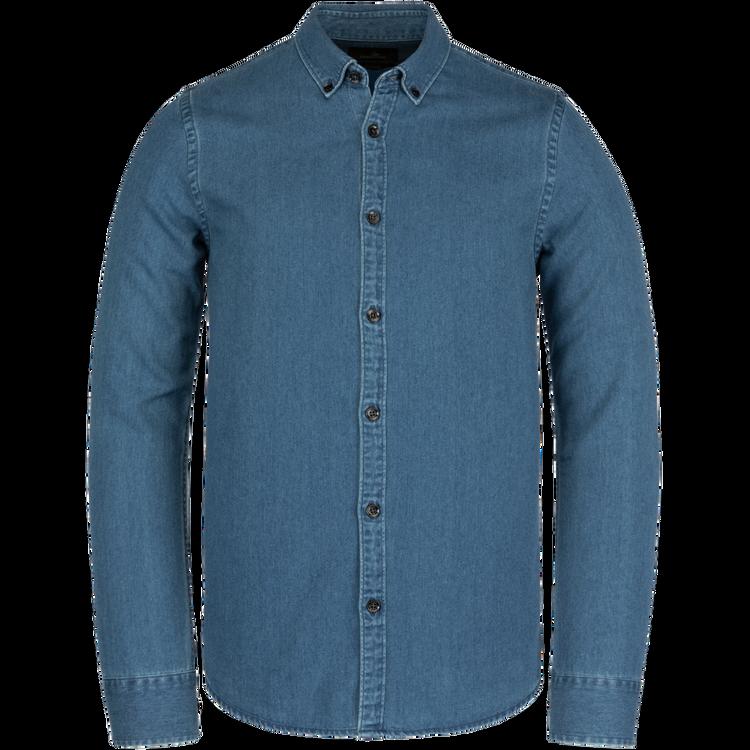 Vanguard Overhemd VSI211208