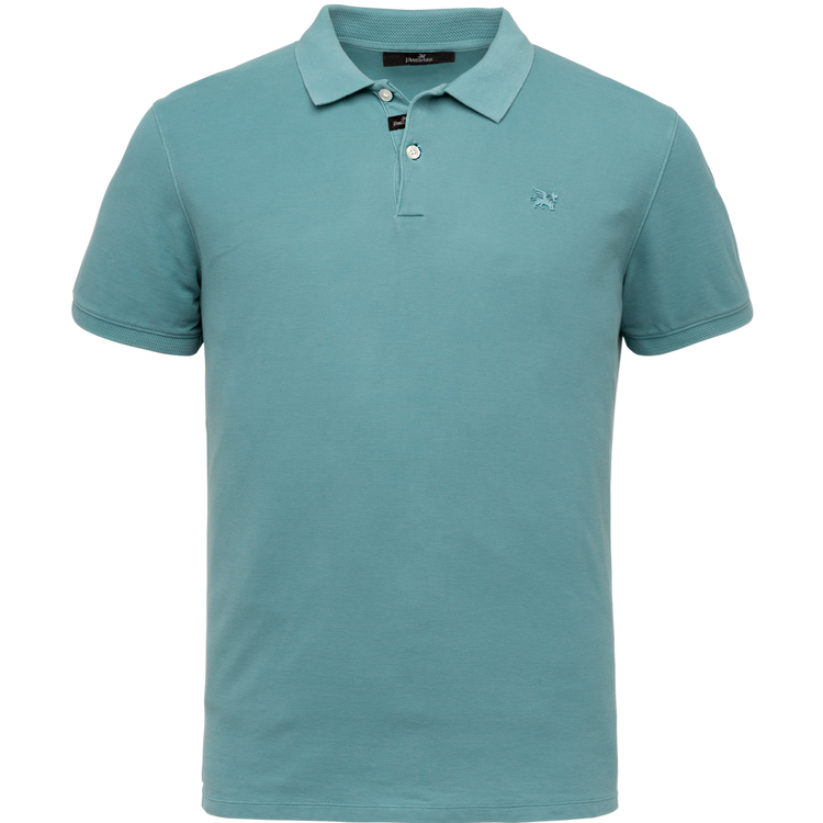 Vanguard Polo KM VPSS212856