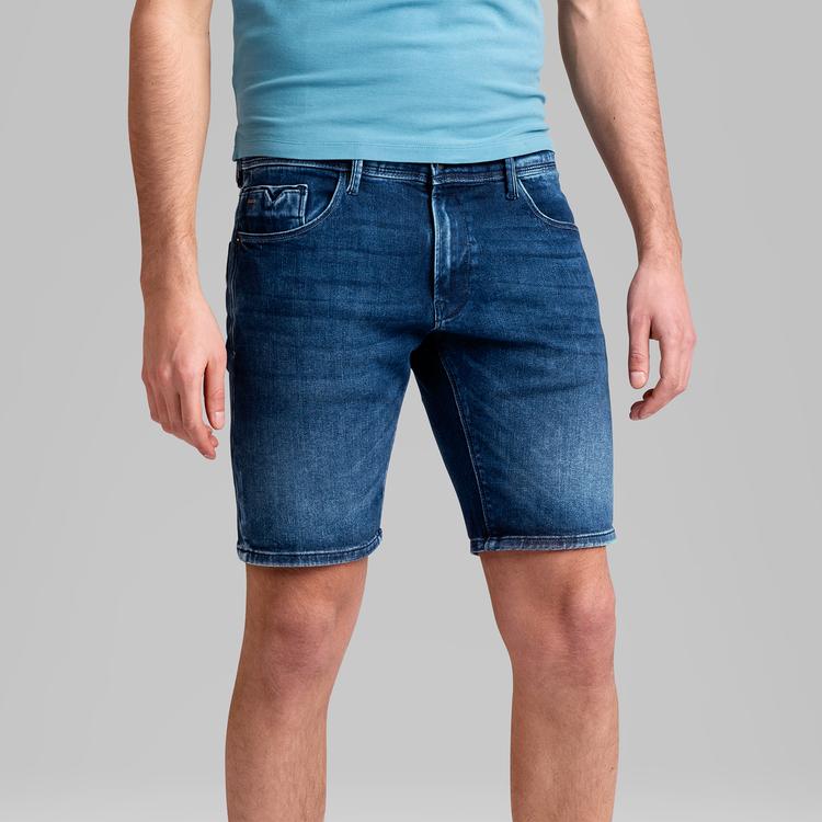Vanguard Shorts VSH212755