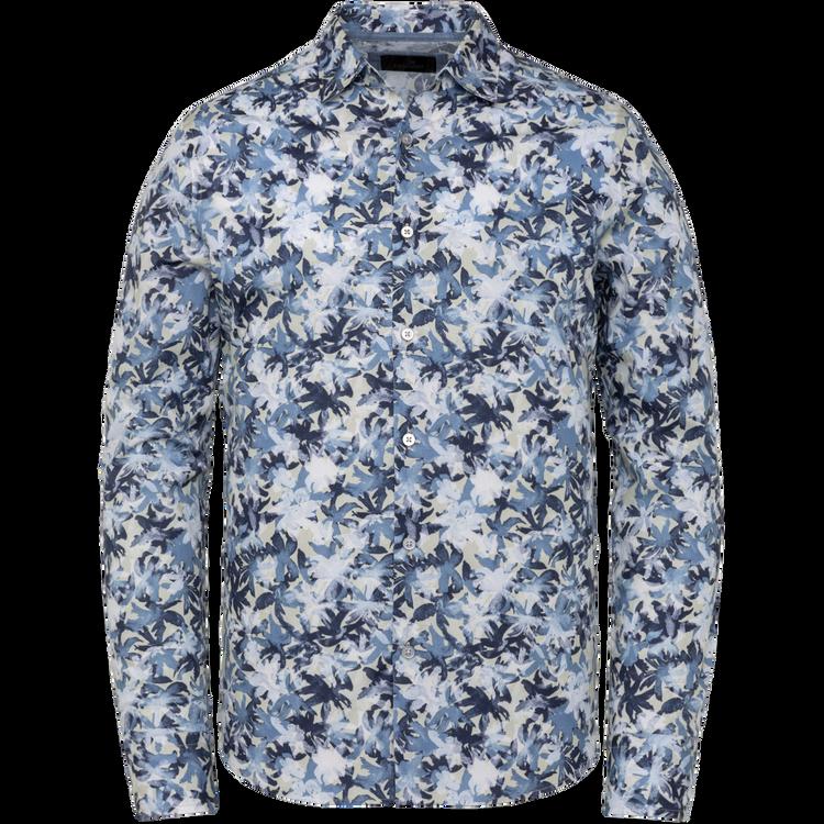 Vanguard Overhemd VSI211202