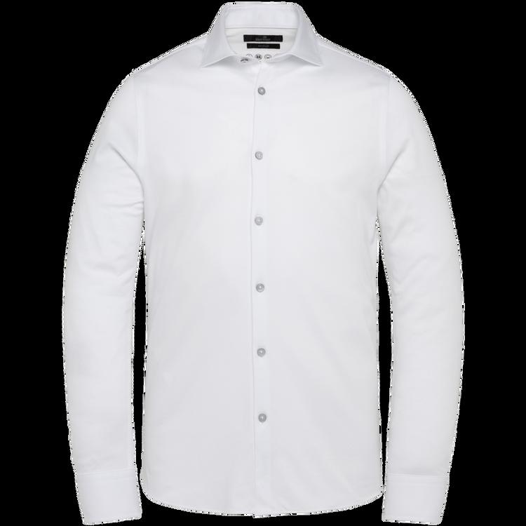 Vanguard Overhemd VSI211206