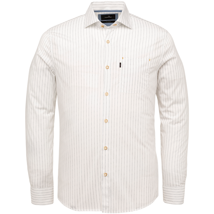Vanguard Overhemd VSI212217