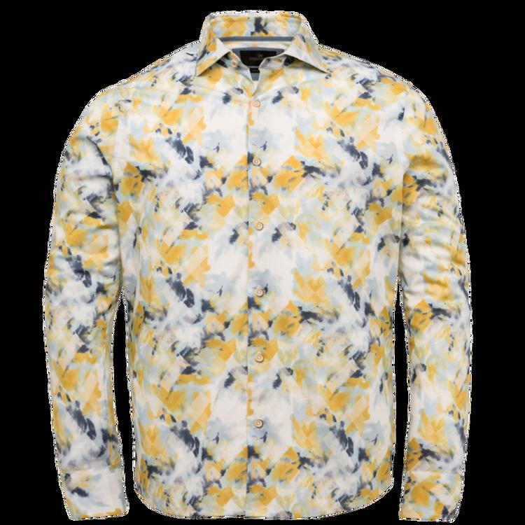 Vanguard Overhemd VSI212221