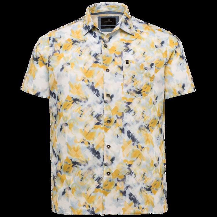 Vanguard Overhemd VSIS212225