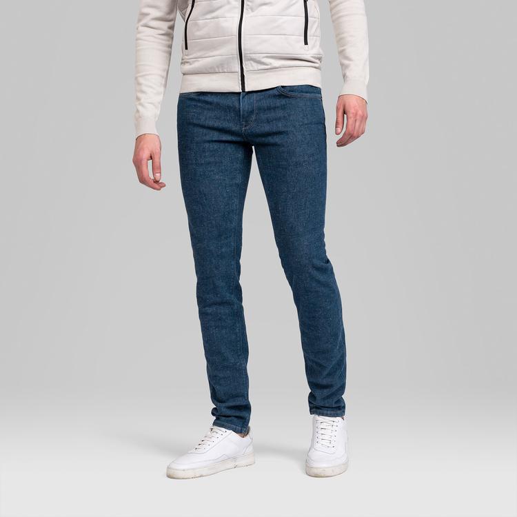 Vanguard Jeans VTR211701-CFD