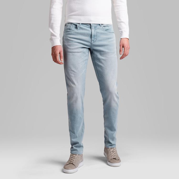 Vanguard Jeans VTR212702-LGC