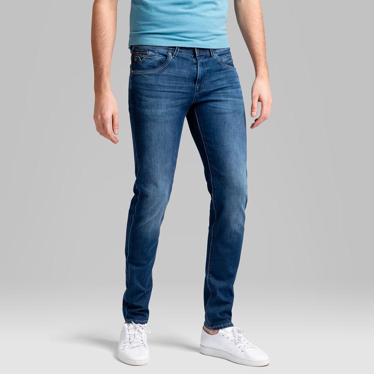 Vanguard Jeans VTR850-BHC