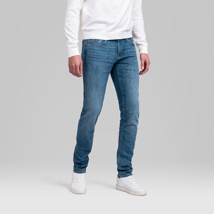 Vanguard Jeans VTR85-MDW