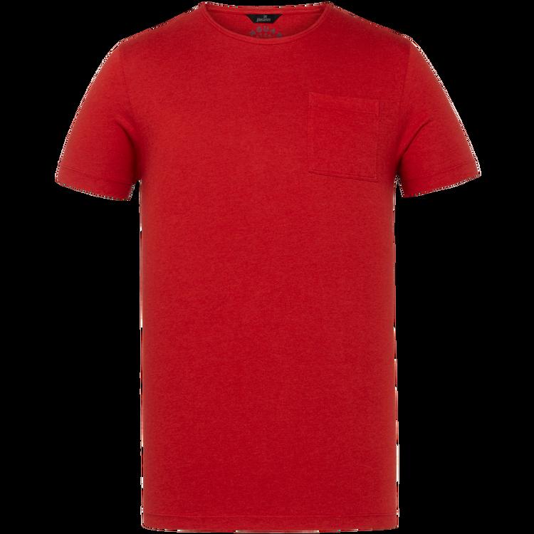 Vanguard T-Shirt KM VTSS211270