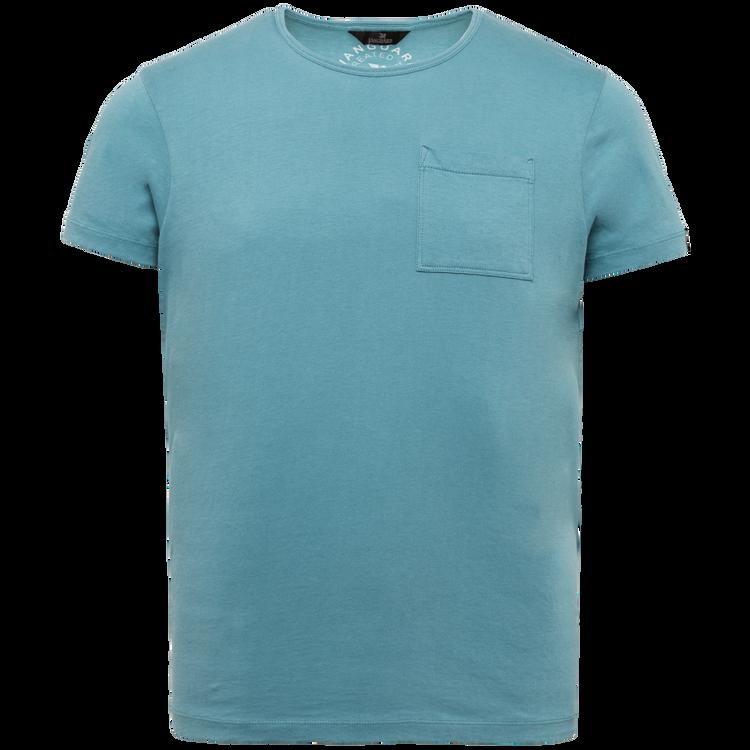 Vanguard T-Shirt KM VTSS212250
