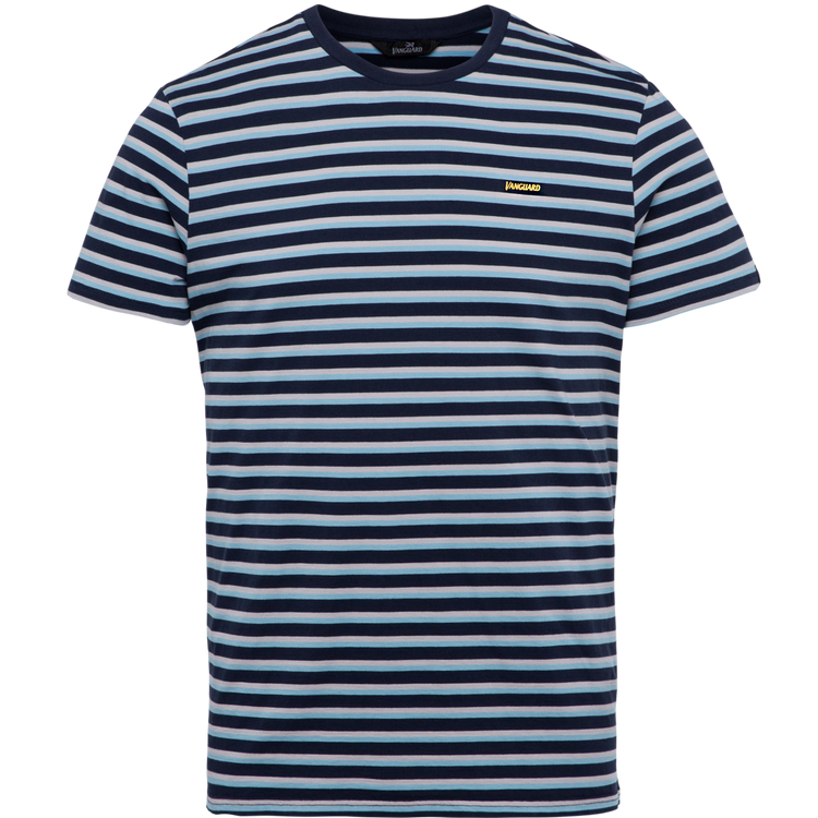 Vanguard T-Shirt KM VTSS212253