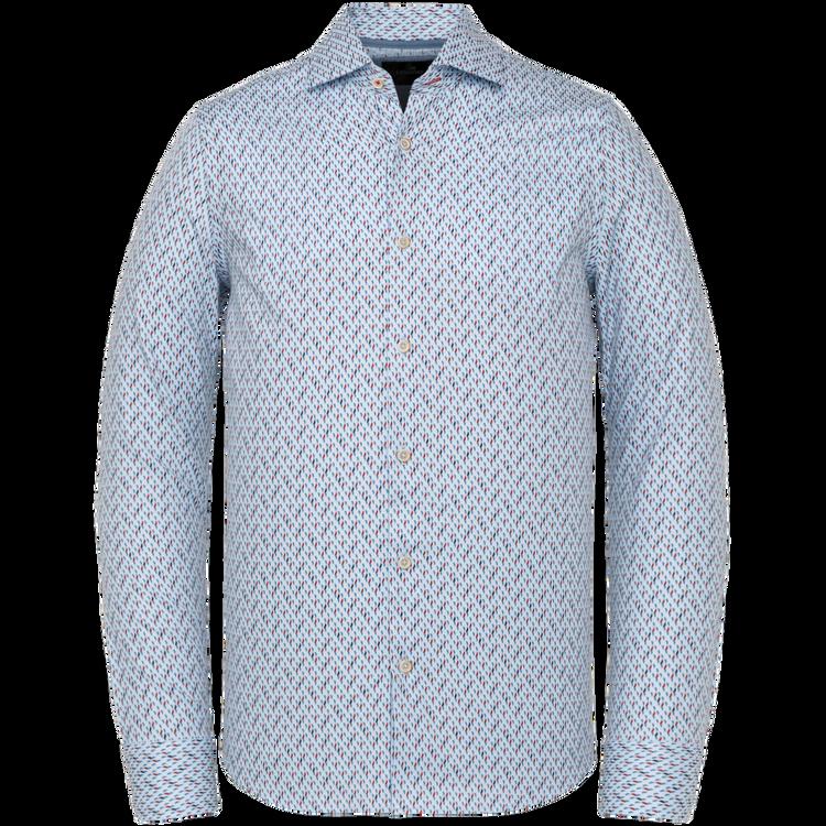Vanguard Overhemd VSI211200