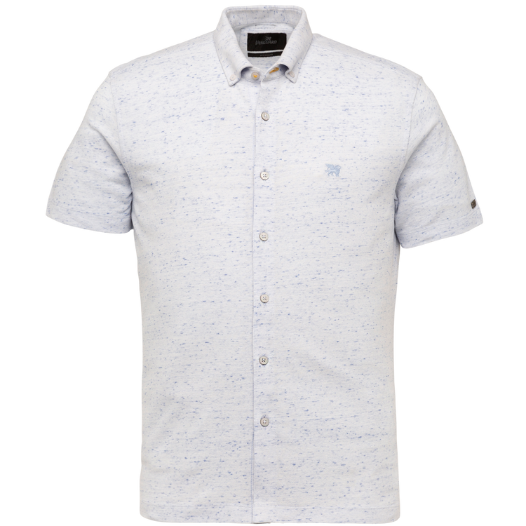 Vanguard Overhemd VSIS212226