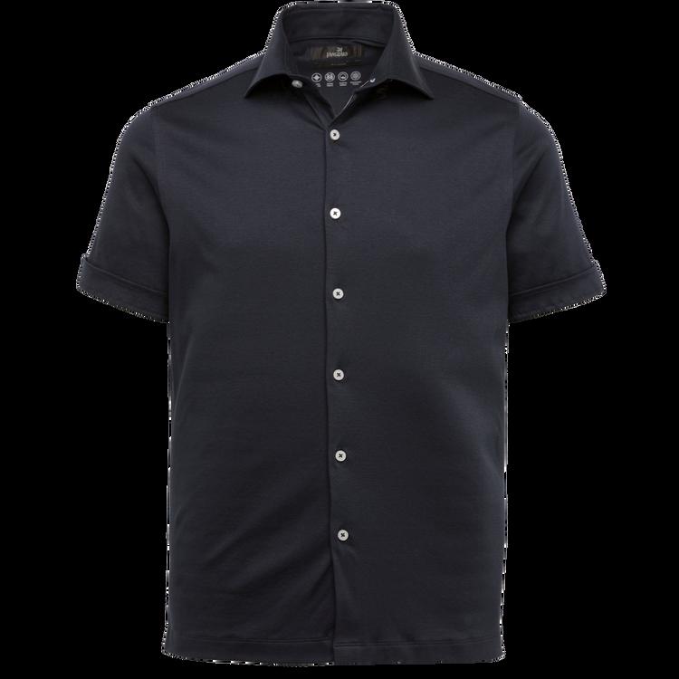 Vanguard Overhemd VSIS212231