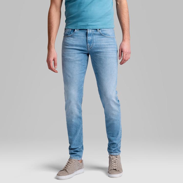 Vanguard Jeans VTR212704-BLU