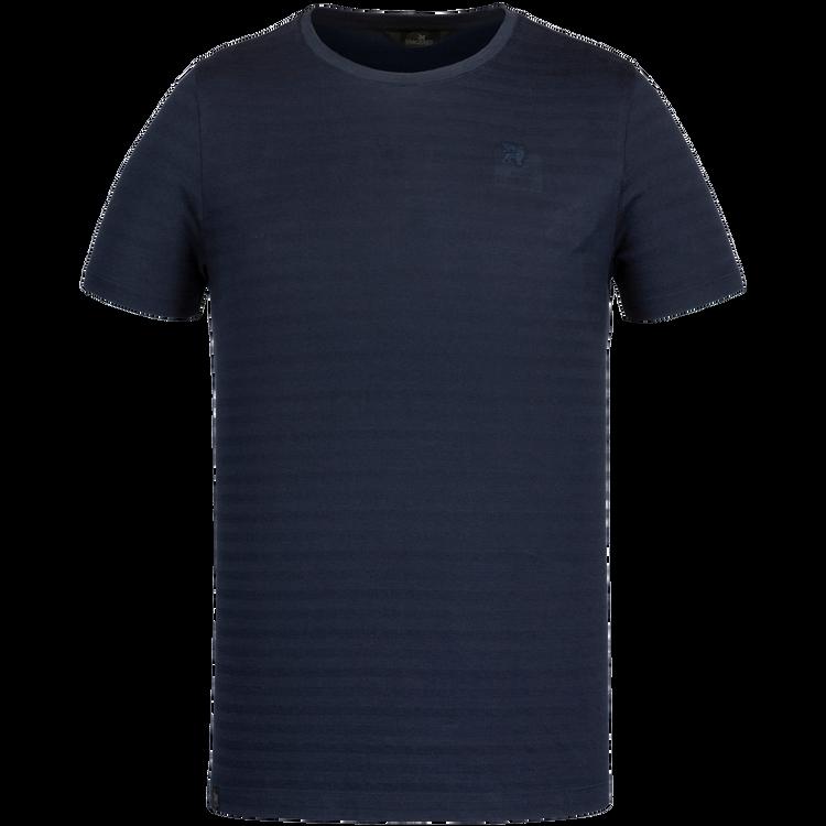 Vanguard T-Shirt KM VTSS211262