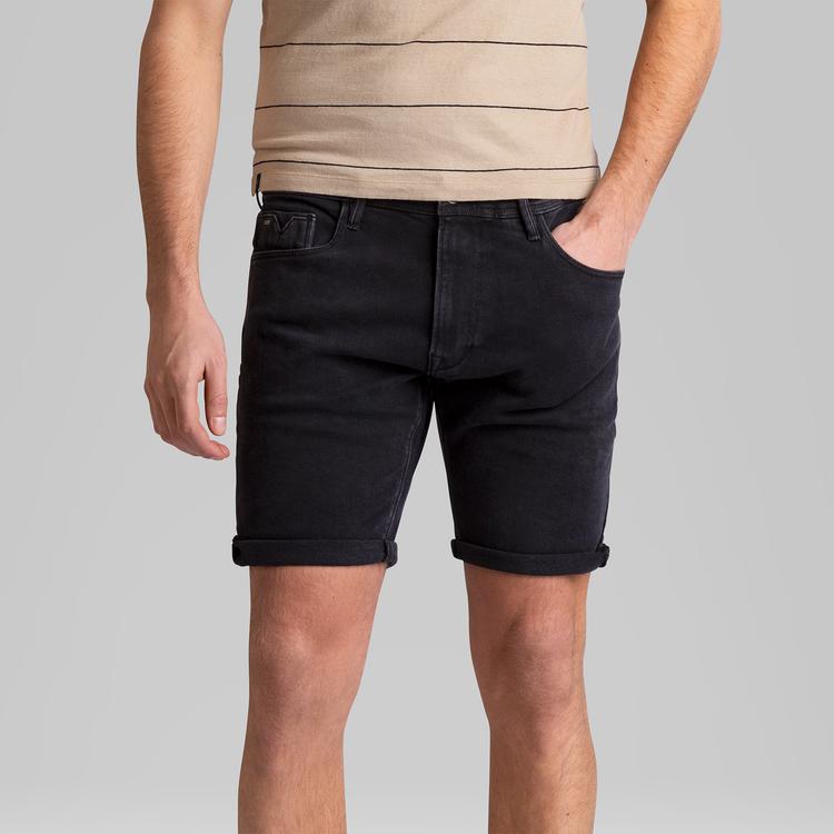 Vanguard Shorts VSH213756