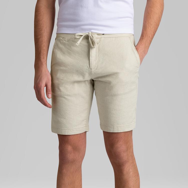 Vanguard Shorts VSH214659