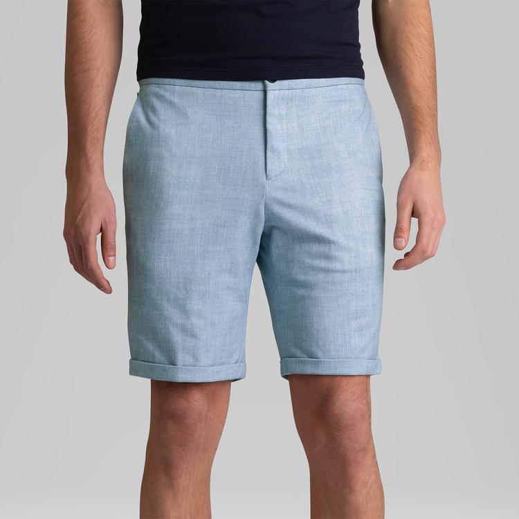 Vanguard Shorts VSH214663