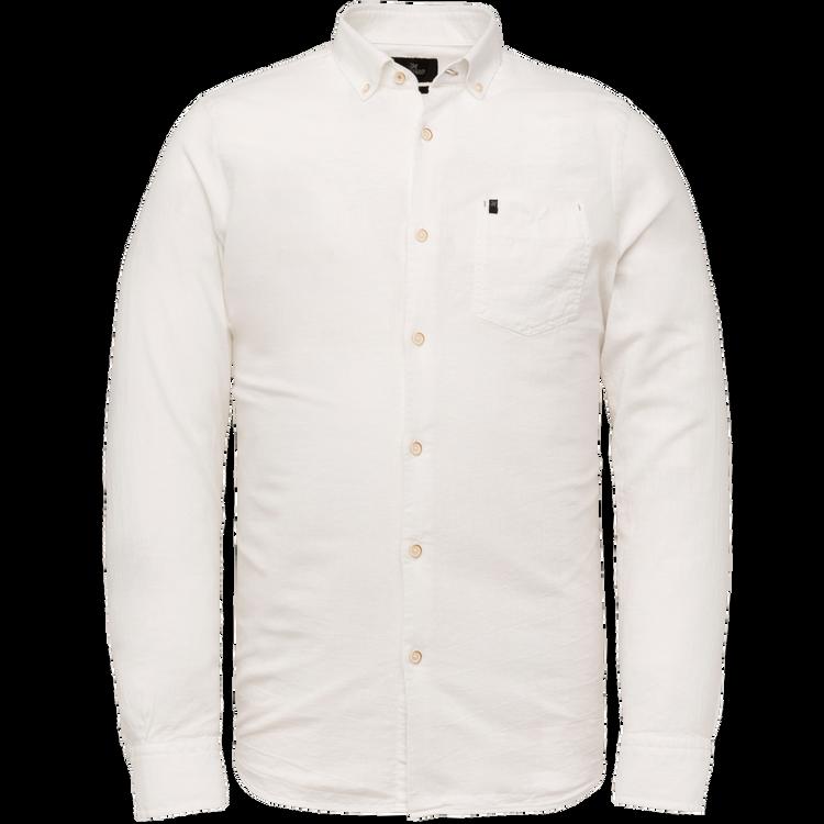 Vanguard Overhemd VSI213230