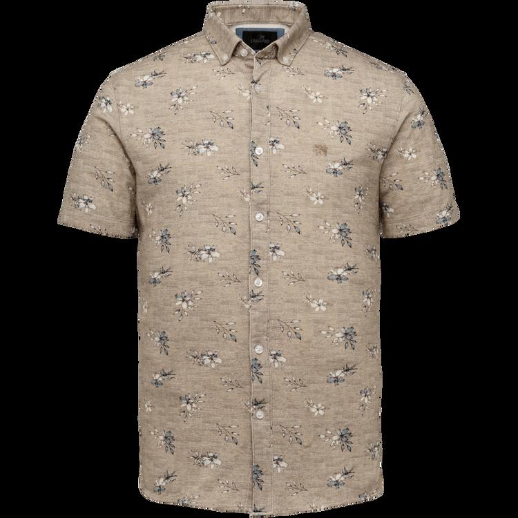 Vanguard Overhemd VSIS213251