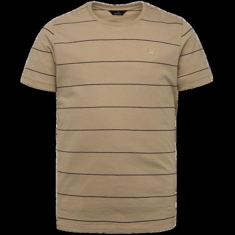 Vanguard T-Shirt KM VTSS213258