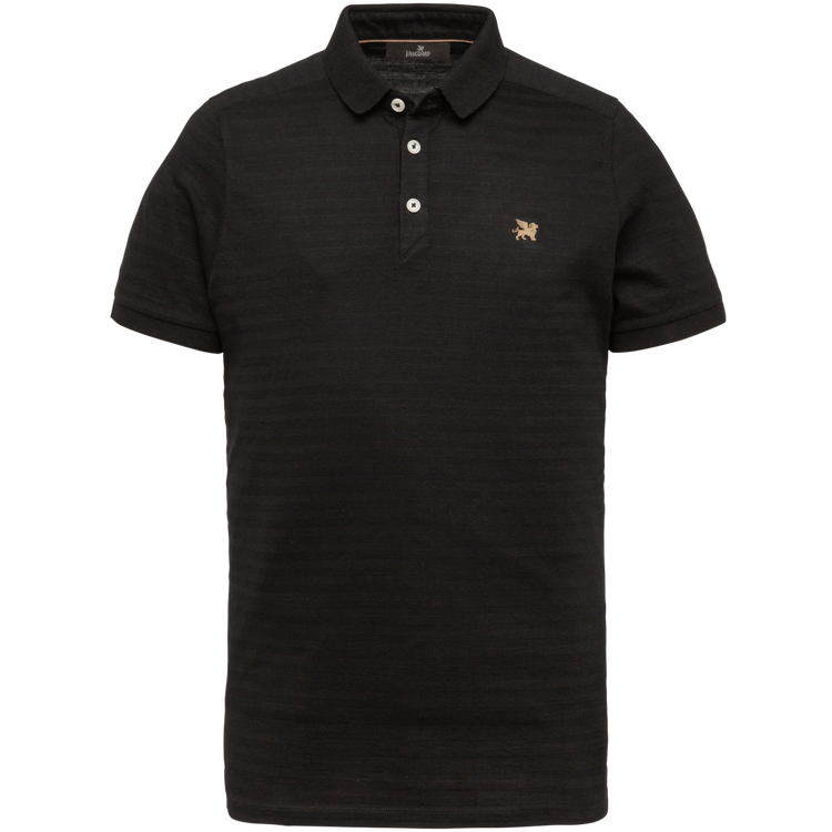 Vanguard Polo KM VPSS213872