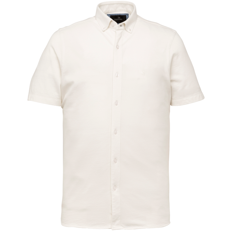 Vanguard Overhemd VSIS213256