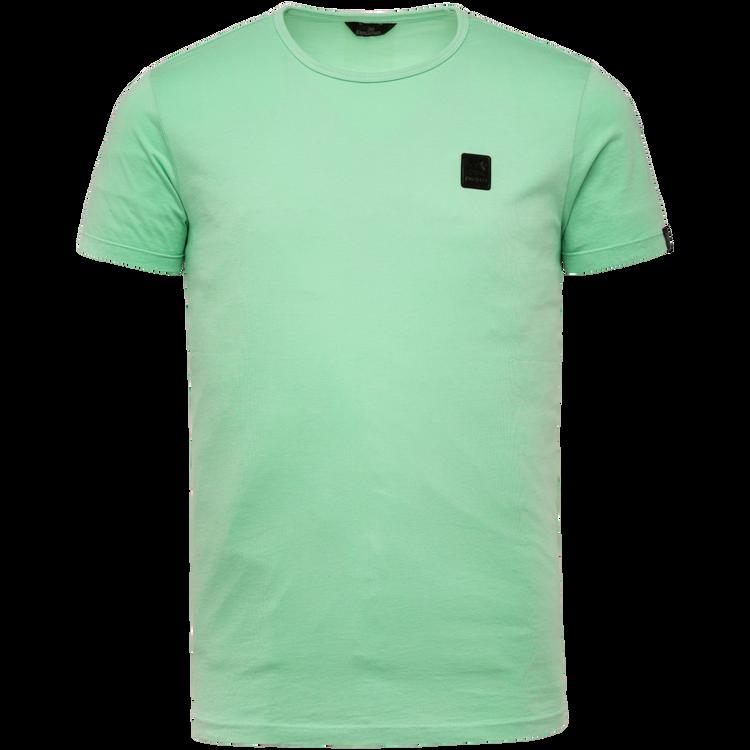 Vanguard T-Shirt KM VTSS214259