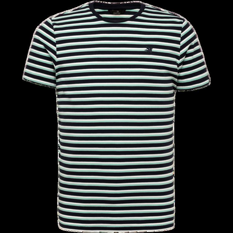 Vanguard T-Shirt KM VTSS214265