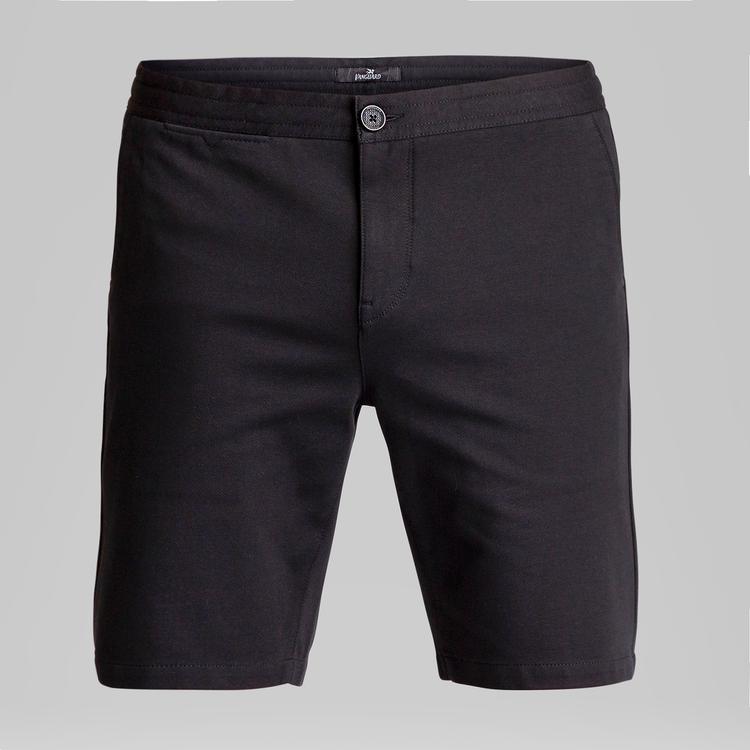 Vanguard Shorts VSH213660